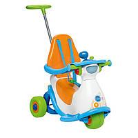 Машина каталка Трансформер Baby Ride - Chicco Италия