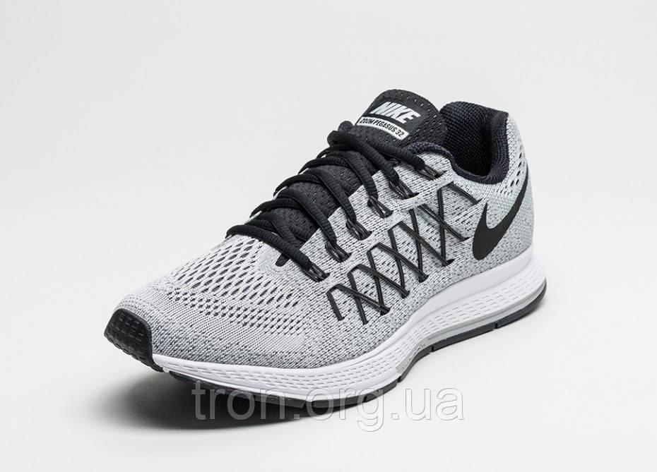 Мужские Кроссовки Nike Air Zoom Pegasus 32, цена 1 345 грн., купить ... dc9d7431f2c