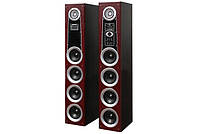 Профессиональные Акустические Колонки Ailiang USB FM 8744 Акустическая Система