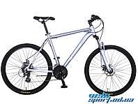 """Горный велосипед Crosser Legend 29"""" (21 рама)"""