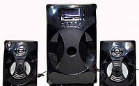 Профессиональные Акустические Колонки FM F 33 Акустическая Система am