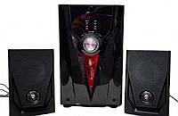 Профессиональные Акустические Колонки FM F 35 Акустическая Система am
