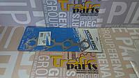 Прокладка впускного колектора Renault Trafic 2.0 dci 07->14 Victor Reinz Германия