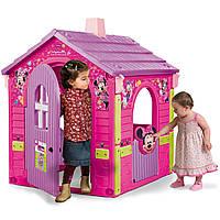 Детский игровой  домик Myszka MINNIE Mouse