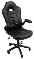Офисное кресло EKO C580