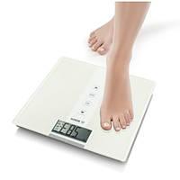 Какие напольные весы выбрать: механические или электронные?