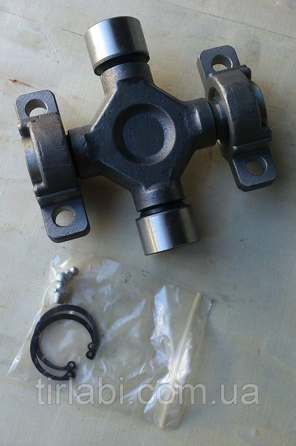 Крестовина Fi38x148mm SC 4 -04r
