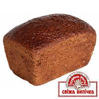 Хлеб Украинский