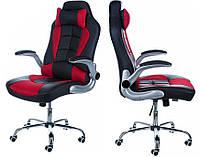 Спортивное рабочее кресло Bertone