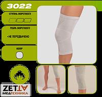 Наколенник для суставов Бандаж коленного сустава Алком 3022 в Днепре