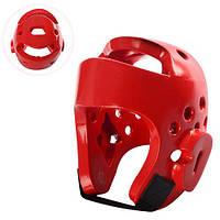Шлем для единоборств AMS0437