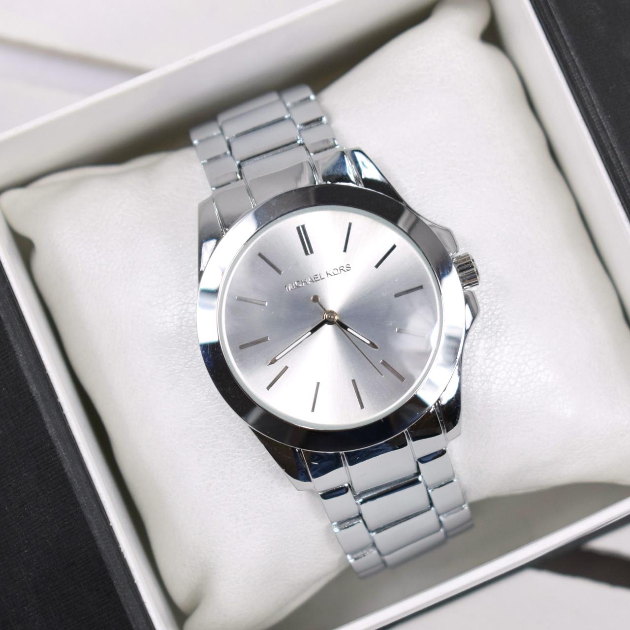 Часы женские наручные цена купить в купить карманные часы в самаре