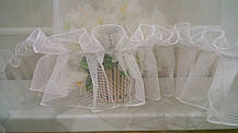 Тюль-арка для кухонного окна, фото 2