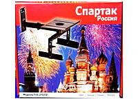 Подставка Крепление для ТВ TVS 2101 D Спартак