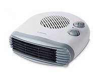 Тепловентилятор Heater MS H 0015 Дуйка Обогреватель