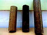 Пресс ударно механнический для Брикетирования угля, фото 3