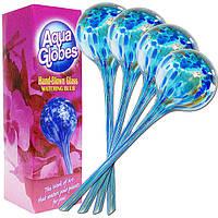 Колба для Полива Растений Aqua Globes Аква Глобус