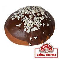 Булка Шоколадная