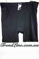Панталоны AiYeXiang №5855  Чёрный