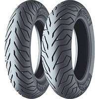 120/70 R12 51 S Michelin City Grip