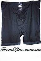 Панталоны AiYeXiang №5857 Чёрный