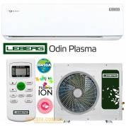 Кондиционер Leberg Odin Plasma - LEBERGLBS-ODN19-LBU-ODN19