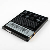 Аккумулятор (батарея) HTC A9191, Desire HD / BD26100 (1230 mAh)