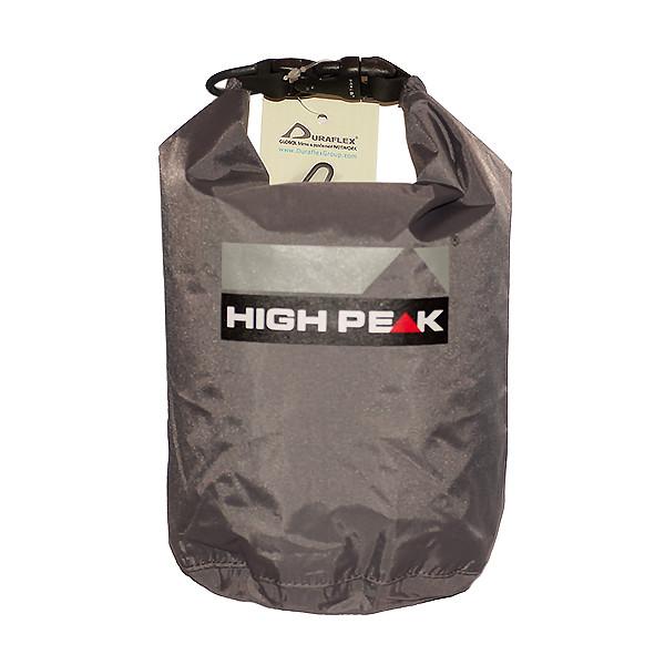 Гермомешок High Peak XXS 2L