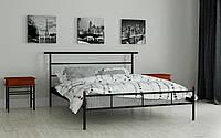 """Кровать """"Диаз"""" 180х200 см. Металлический каркас"""