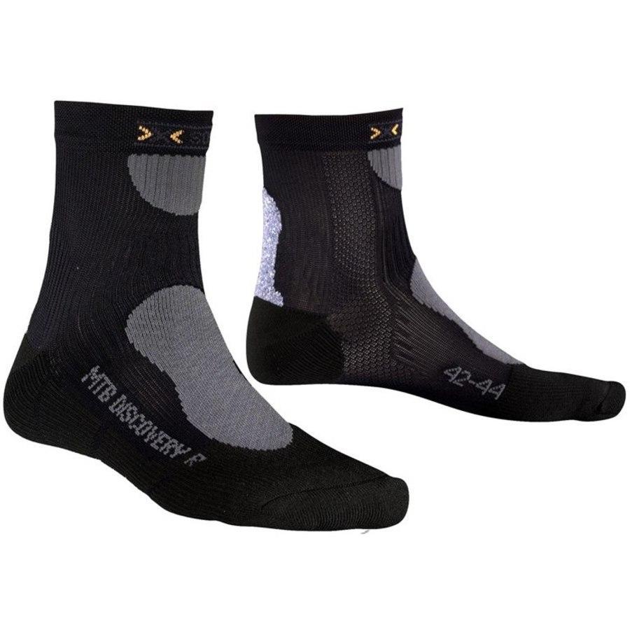 Термоноски X-Socks Mountain Biking Discovery