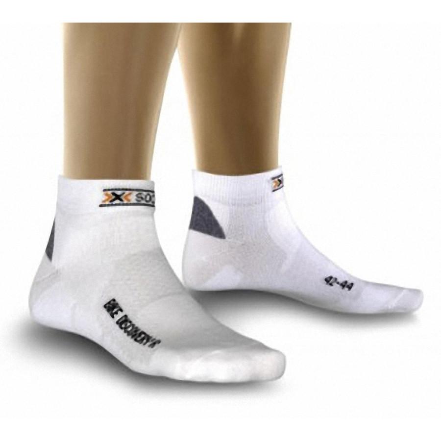 Термоноски X-Socks Bike Discovery
