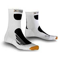 Термоноски X-Socks Skating Pro 2012