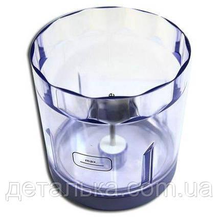 Чаша для блендера Philips CP9165/01, фото 2
