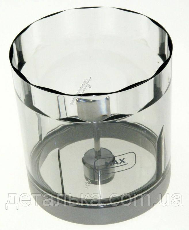 Чаша для блендера Philips CP9165/01