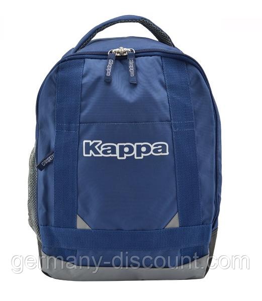 Рюкзаки kappa аккредитивы я положил в чемодан.чемоданы складывались напротив