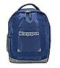 """Оригинальные рюкзаки""""KAPPA """" (Германия)"""