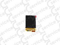 Дисплей для LG KE600/ KE601