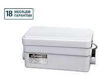 Канализационные установки Sprut WCLIFT 400/3