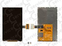 Дисплей для Samsung C6712 Star 2 Duos, оригинал (Китай)  rev:5.2