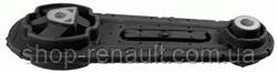Опора КПП Lemforder 31344
