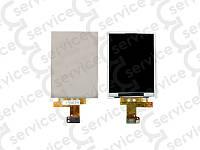 Дисплей для HTC P5500 Touch Dual P5520 / P5310 CDMA/ Dopod S1 Slide / Dopod S600 P/ N 60H00108-00M