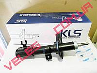 Амортизатор передний Aveo KLS правый