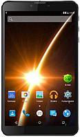 "Планшетный ПК Assistant AP-755G 3G Dual Sim Black; 7"" (1280x800) IPS / Spreadtrum SC7731G (1.3 ГГц)"