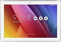 "Планшетный ПК Asus ZenPad 10 Z300M Pearl White (Z300M-6B074A); 10.1"" (1280x800) IPS / MediaTek MT8163 (1.3 ГГц)"