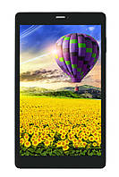"Планшетный ПК Impression ImPad 9415 3G Black; 8"" (1280x800) IPS / Intel Atom x3-C3230RK (1.2 ГГц) / ОЗУ 1 ГБ / 16 ГБ"