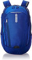 Рюкзак для ноутбука Ogio Apollo Blue/Navy