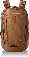 Рюкзак для ноутбука Ogio Apollo Khaki/Red