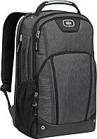 Рюкзак для ноутбука Ogio Axle Dark Static