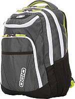Рюкзак для ноутбука Ogio Tribune Sport Pack Meteorite