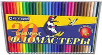 Фломастеры Centropen 30цв 7790/30